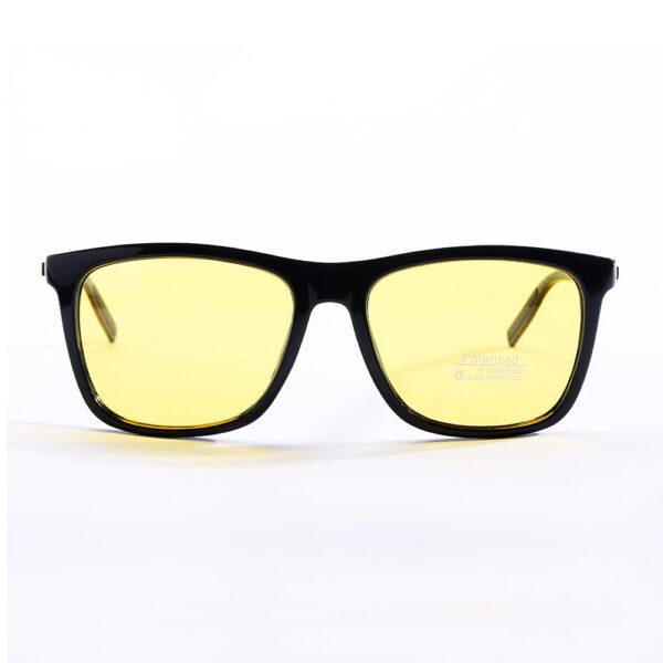 Автомобильные очки фотохромные REYND Wayfarer С35y